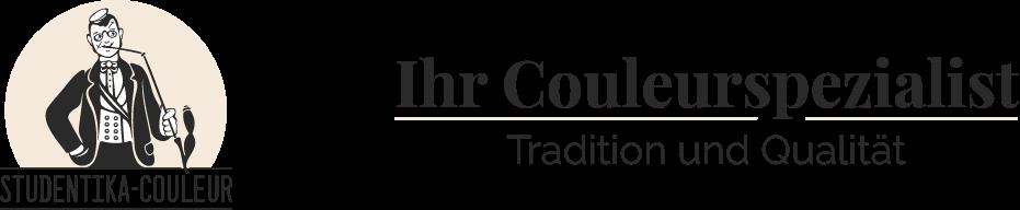 Studentika-Couleur Logo